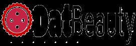 Dat Beauty Logo