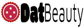 DatBeauty