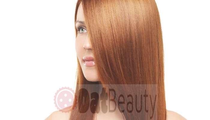 keratin hair treatment types