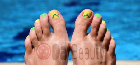 What is Jelly spa Pedicure a detail guide for beginners